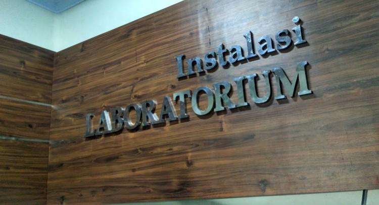 instalasi-laboratorium