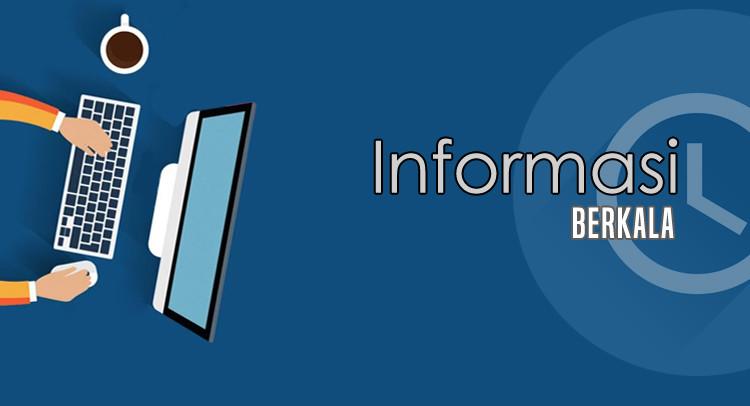 informasi-berkala