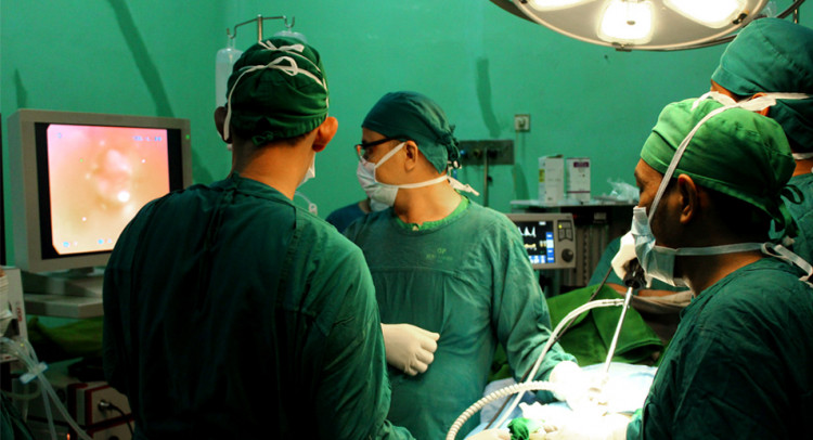 instalasi-bedah-sentral
