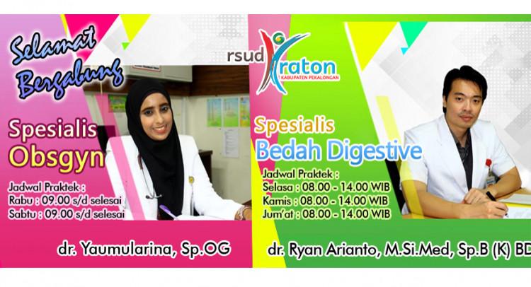 spesialis-obsgyn-and-spesialis-bedah-digestive