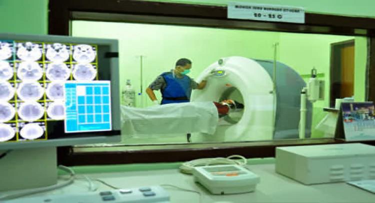 instalasi-radiologi
