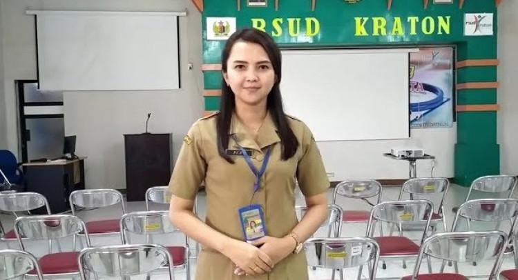safety-briefing-rsud-kraton-kabupaten-pekalongan