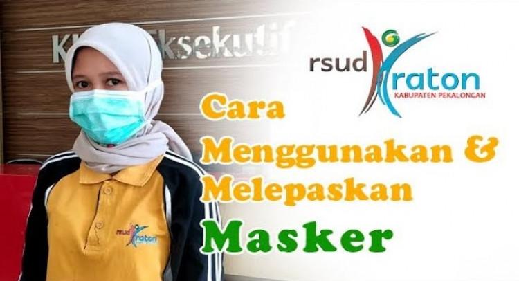 edukasi-cara-memakai-dan-melepaskan-masker