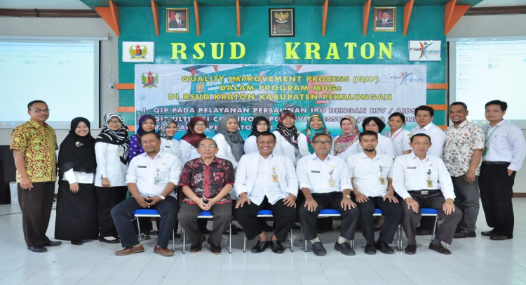quality-improvement-process-qip-rsud-kraton-12-mei-2017
