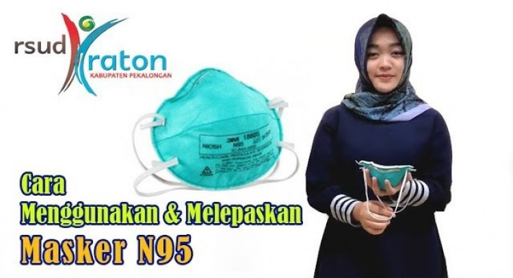 edukasi-cara-menggunakan-dan-melepaskan-masker-n95