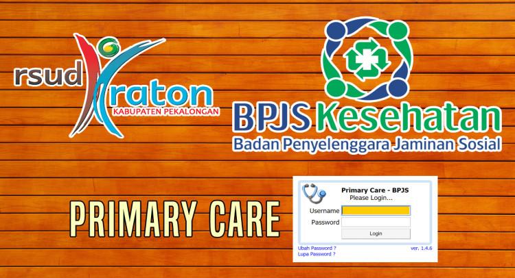 cara-merujuk-ke-rsud-kraton-dengan-aplikasi-primary-care-bpjs