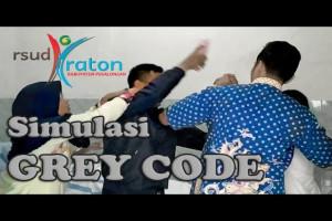 simulasi-grey-code-rsud-kraton-kabupaten-pekalongan