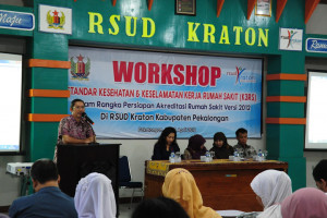 dok-workshop-k3rs-rsud-kraton