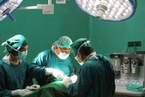 bedah-onkologi