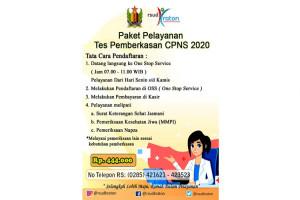 pelayanan-tes-pemberkasan-cpns-2020