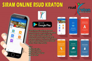 siram-online-rsud-kraton-kab-pekalongan