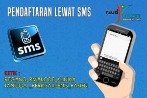 pendaftaran-lewat-sms-4-17