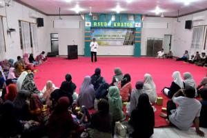 kegiatan-ramadhan-2017-rsud-kraton