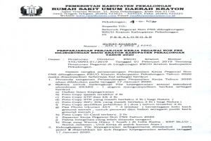 perpanjangan-perjanjian-kerja-pegawai-non-pns-dilingkungan-rsud-kraton-kab-pekalongan-tahun-2020