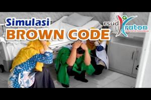 simulasi-brown-code-rsud-kraton-kabupaten-pekalongan