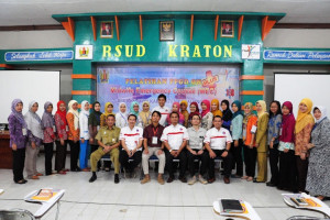 dok-ppgd-on-plus-rsud-kraton