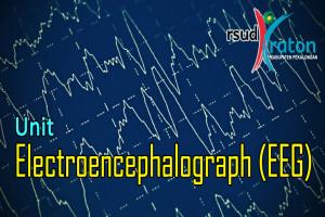 unit-electroencephalograph-eeg