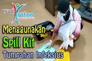cara-penanganan-tumpahan-infeksius-menggunakan-spill-kit