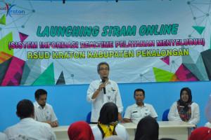 launching-siram-online-rsud-kraton-kab-pekalongan
