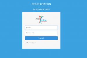 aplikasi-pmkp-mutu-rsud-kraton