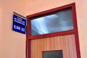 klinik-dm-terpadu