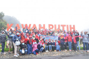 dok-outbond-rsud-kraton-goes-to-bandung
