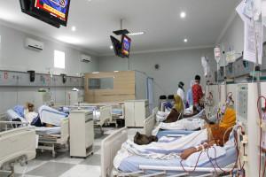 unit-hemodialisa