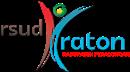 logo rsudkraton